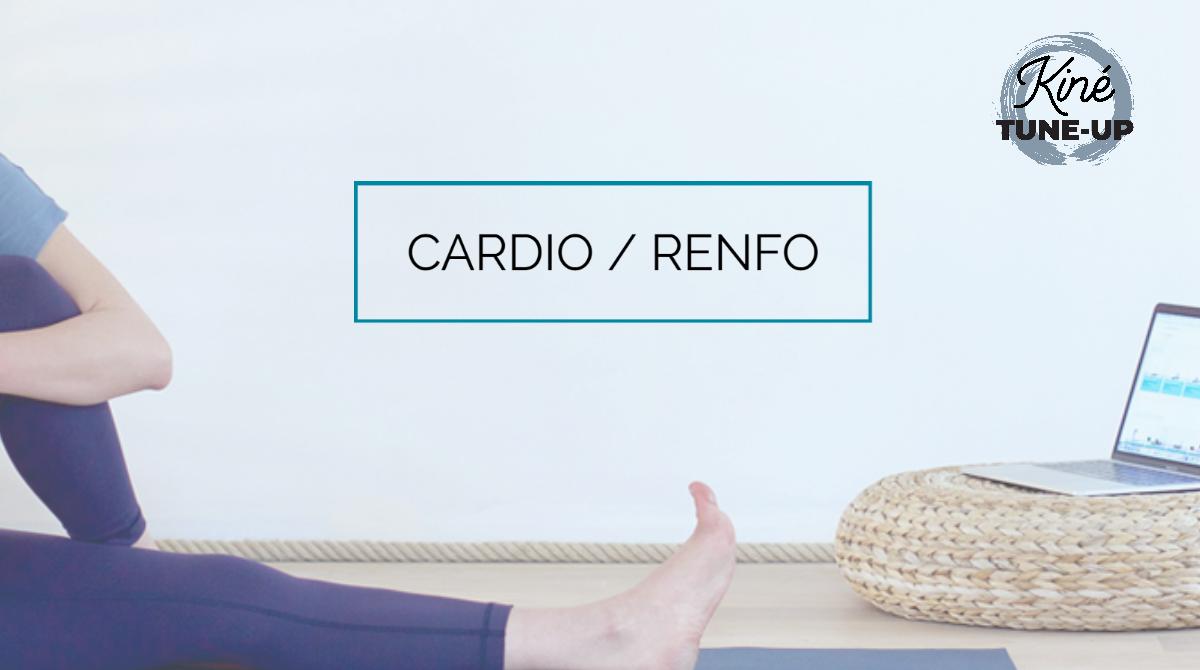 cardio_renfo (1)